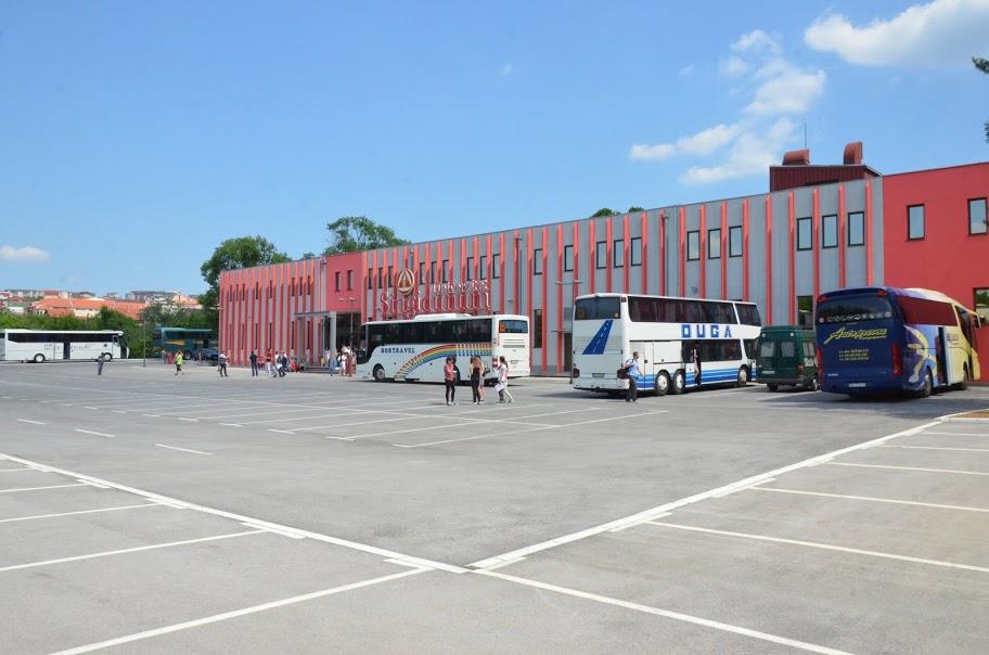 Singidunum University
