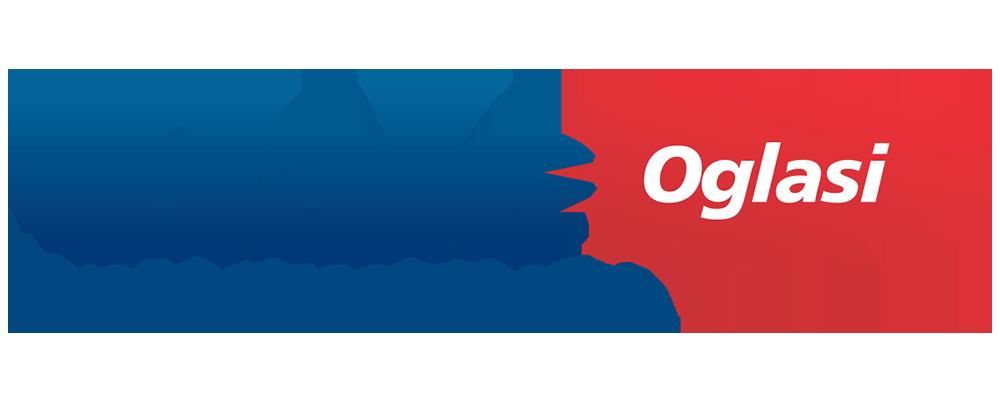 halooglasi-logo