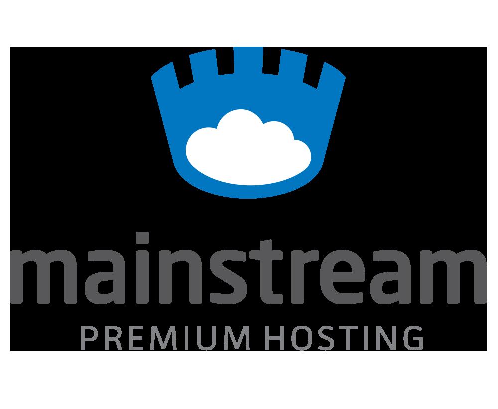 mainstream-logo