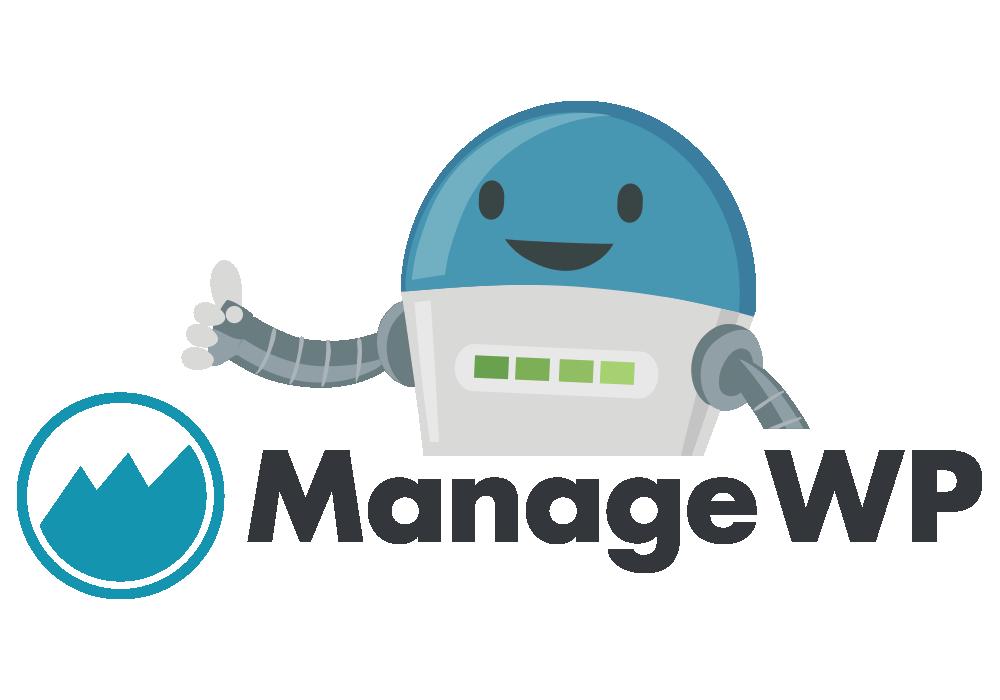 managewp-logo