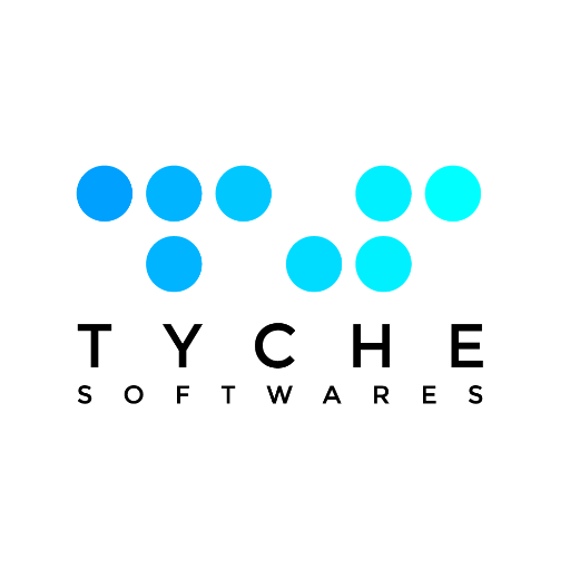 tyche-softwares_1