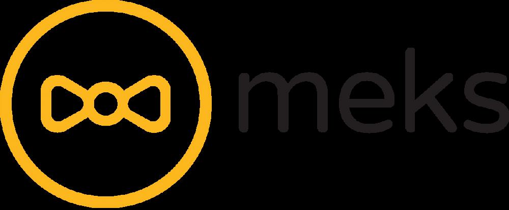 Meks WordPress